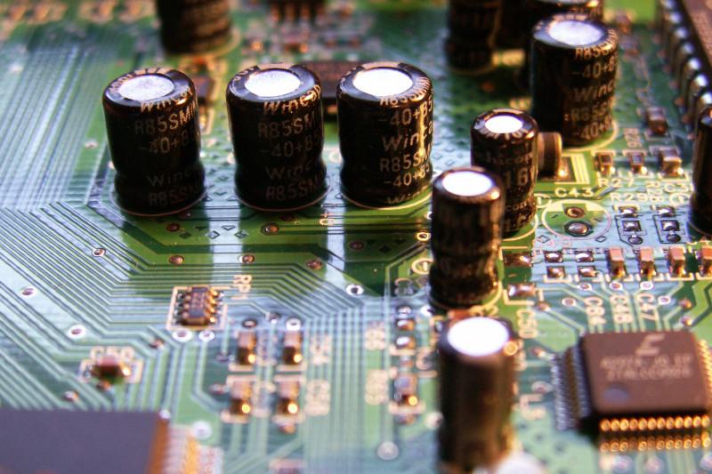 Elektotechnik