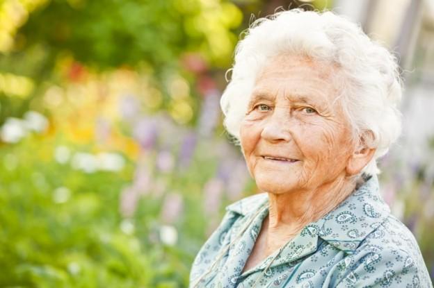 Die Pflegeausbildung soll reformiert werden.